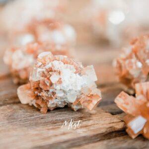 Kristalstenen